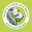 Webdesign Martin-Luther-Universität Halle