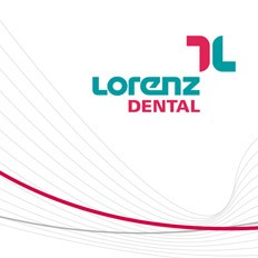 Webdesign Lorenz Dental