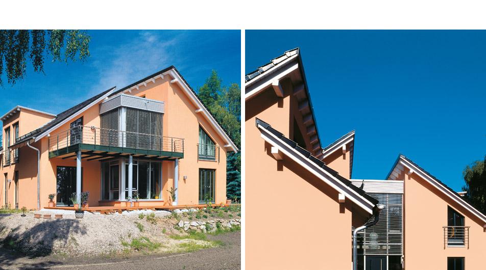 Konzept innenarchitektur neubau einfamilienhaus for Innenarchitektur einfamilienhaus
