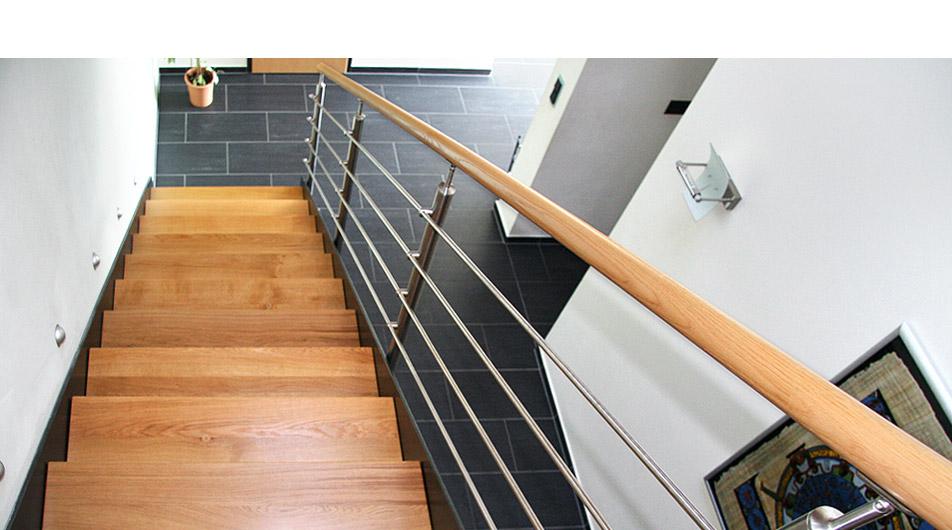 246 konzept innenarchitektur neubau einfamilienhaus. Black Bedroom Furniture Sets. Home Design Ideas